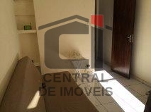 FOTO2 - Apartamento À Venda - Santa Teresa - Rio de Janeiro - RJ - CO09980 - 3