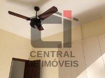 FOTO3 - Apartamento À Venda - Santa Teresa - Rio de Janeiro - RJ - CO09980 - 4