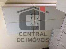 FOTO5 - Apartamento À Venda - Santa Teresa - Rio de Janeiro - RJ - CO09980 - 6