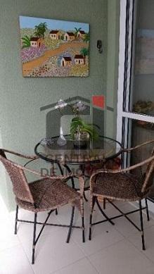FOTO10 - Apartamento À Venda - Botafogo - Rio de Janeiro - RJ - FL10173 - 11