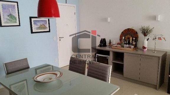 FOTO11 - Apartamento À Venda - Botafogo - Rio de Janeiro - RJ - FL10173 - 12