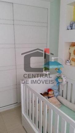 FOTO18 - Apartamento À Venda - Botafogo - Rio de Janeiro - RJ - FL10173 - 19
