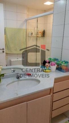 FOTO9 - Apartamento À Venda - Botafogo - Rio de Janeiro - RJ - FL10173 - 10