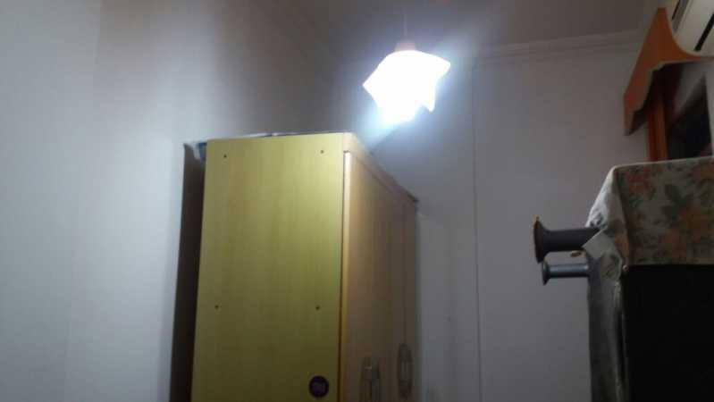 1 - Apartamento À Venda - Leme - Rio de Janeiro - RJ - CPAP10096 - 17