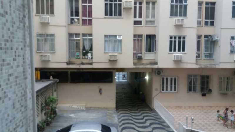 3 - Apartamento À Venda - Leme - Rio de Janeiro - RJ - CPAP10096 - 28