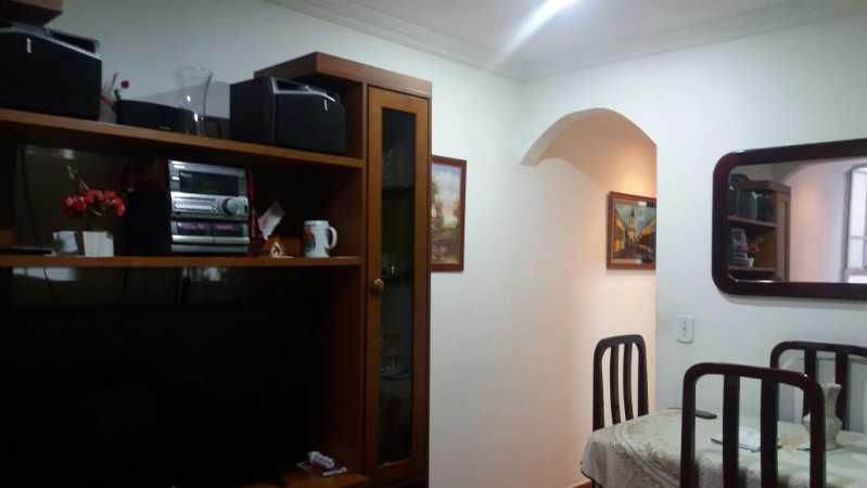 7 - Apartamento À Venda - Leme - Rio de Janeiro - RJ - CPAP10096 - 6