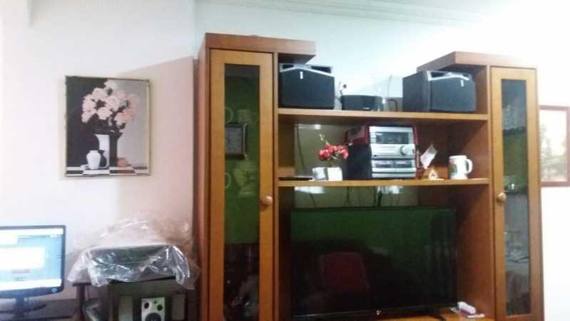 10 - Apartamento À Venda - Leme - Rio de Janeiro - RJ - CPAP10096 - 7