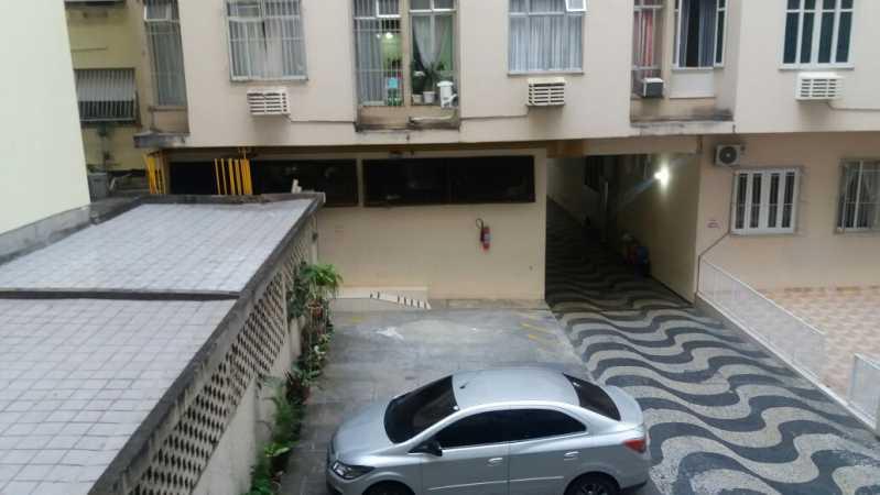 12 - Apartamento À Venda - Leme - Rio de Janeiro - RJ - CPAP10096 - 30