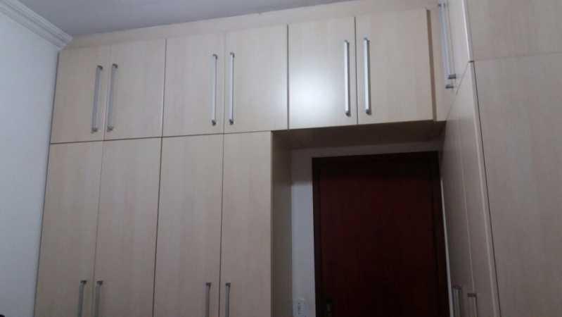 24 - Apartamento À Venda - Leme - Rio de Janeiro - RJ - CPAP10096 - 11