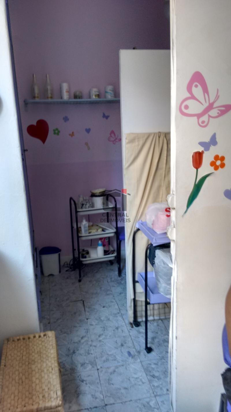 FOTO1 - Sala Comercial À Venda - Centro - Rio de Janeiro - RJ - FL10277 - 1