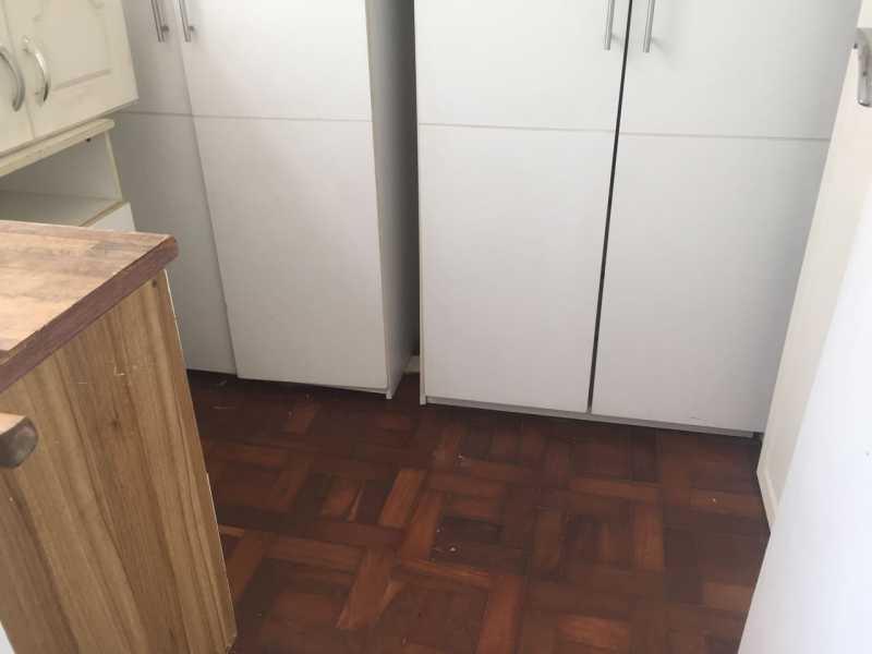 2018-01-03-PHOTO-00000130 - Apartamento À Venda - Copacabana - Rio de Janeiro - RJ - CPAP30007 - 26
