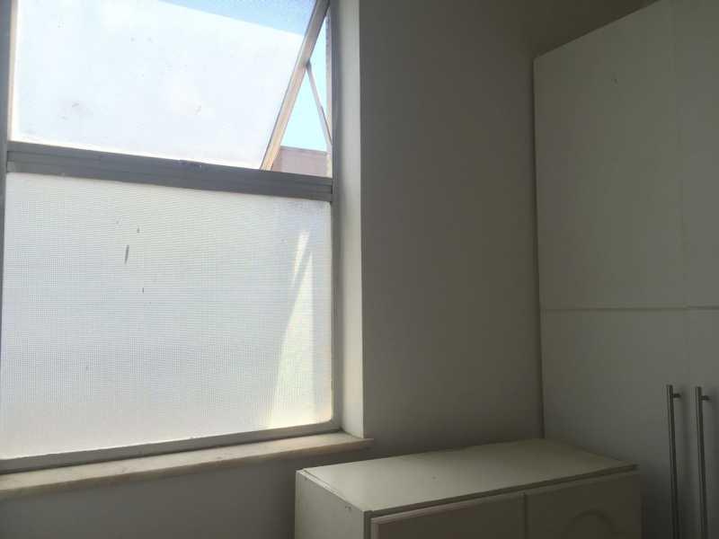2018-01-03-PHOTO-00000132 - Apartamento À Venda - Copacabana - Rio de Janeiro - RJ - CPAP30007 - 28