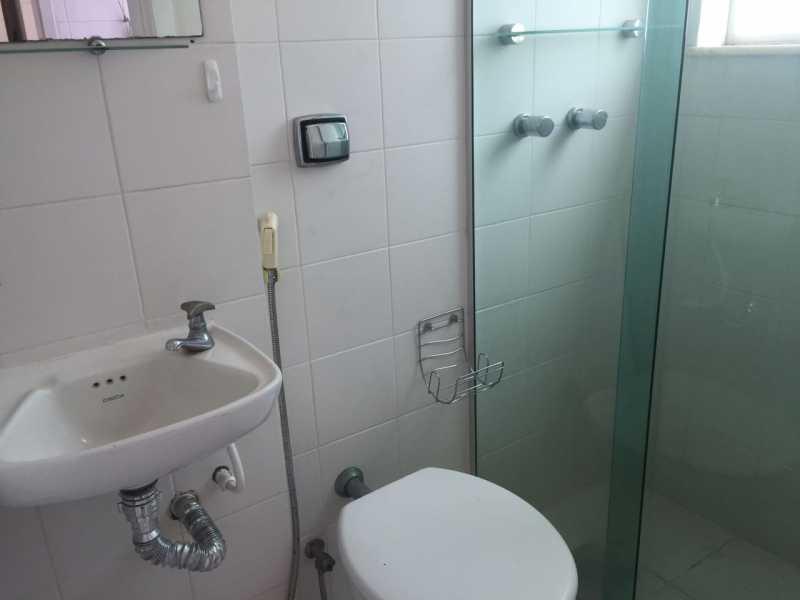 2018-01-03-PHOTO-00000133 - Apartamento À Venda - Copacabana - Rio de Janeiro - RJ - CPAP30007 - 24