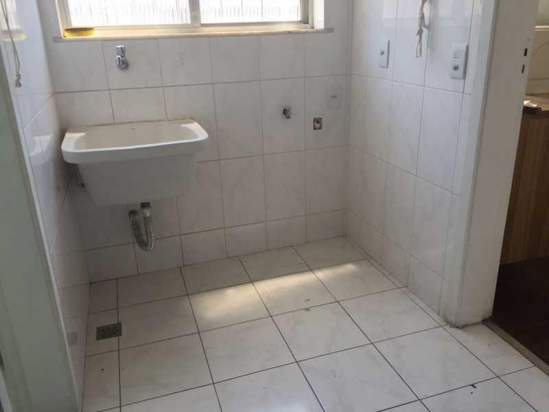 2018-01-03-PHOTO-00000136 - Apartamento À Venda - Copacabana - Rio de Janeiro - RJ - CPAP30007 - 23