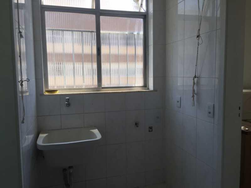 2018-01-03-PHOTO-00000138 - Apartamento À Venda - Copacabana - Rio de Janeiro - RJ - CPAP30007 - 22