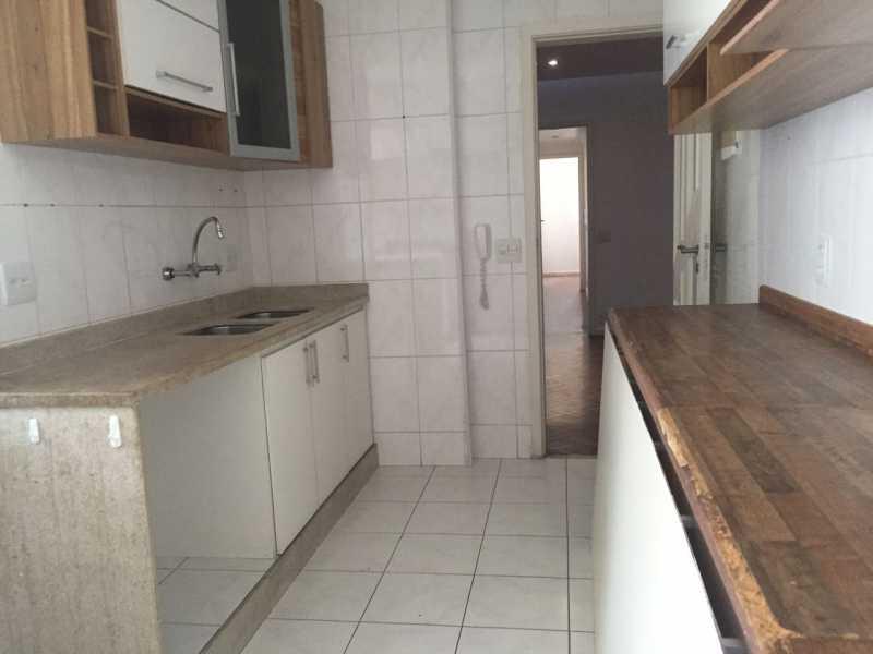 2018-01-03-PHOTO-00000139 - Apartamento À Venda - Copacabana - Rio de Janeiro - RJ - CPAP30007 - 20
