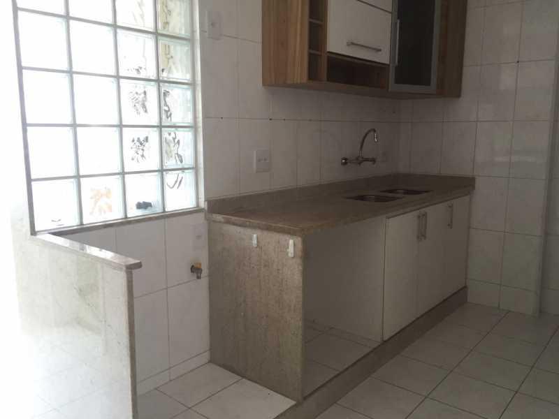 2018-01-03-PHOTO-00000140 - Apartamento À Venda - Copacabana - Rio de Janeiro - RJ - CPAP30007 - 21
