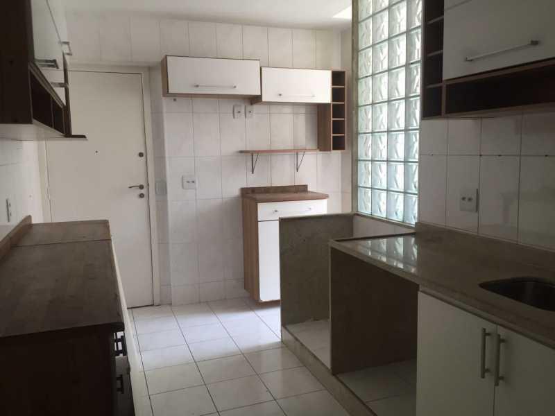 2018-01-03-PHOTO-00000141 - Apartamento À Venda - Copacabana - Rio de Janeiro - RJ - CPAP30007 - 18