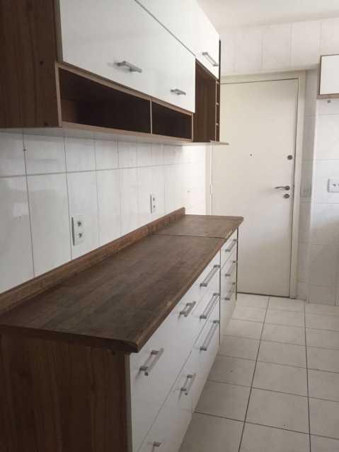 2018-01-03-PHOTO-00000142 - Apartamento À Venda - Copacabana - Rio de Janeiro - RJ - CPAP30007 - 19