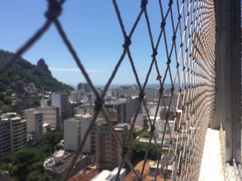 2018-01-03-PHOTO-00000143 - Apartamento À Venda - Copacabana - Rio de Janeiro - RJ - CPAP30007 - 29