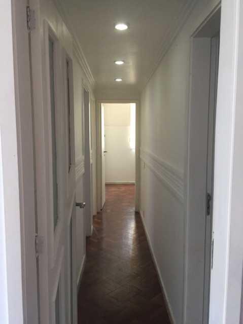 2018-01-03-PHOTO-00000148 - Apartamento À Venda - Copacabana - Rio de Janeiro - RJ - CPAP30007 - 4