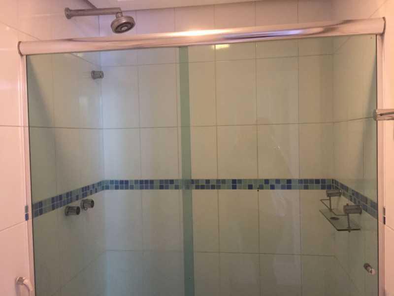 2018-01-03-PHOTO-00000149 - Apartamento À Venda - Copacabana - Rio de Janeiro - RJ - CPAP30007 - 8