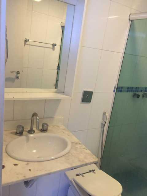 2018-01-03-PHOTO-00000150 - Apartamento À Venda - Copacabana - Rio de Janeiro - RJ - CPAP30007 - 7