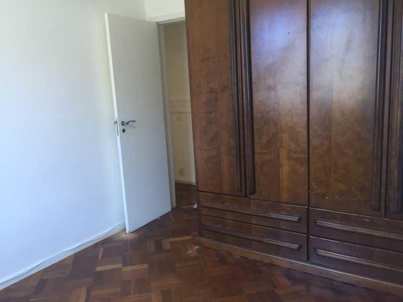 2018-01-03-PHOTO-00000152 - Apartamento À Venda - Copacabana - Rio de Janeiro - RJ - CPAP30007 - 10