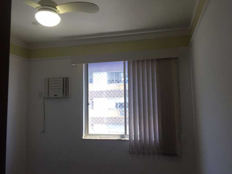2018-01-03-PHOTO-00000153 - Apartamento À Venda - Copacabana - Rio de Janeiro - RJ - CPAP30007 - 6