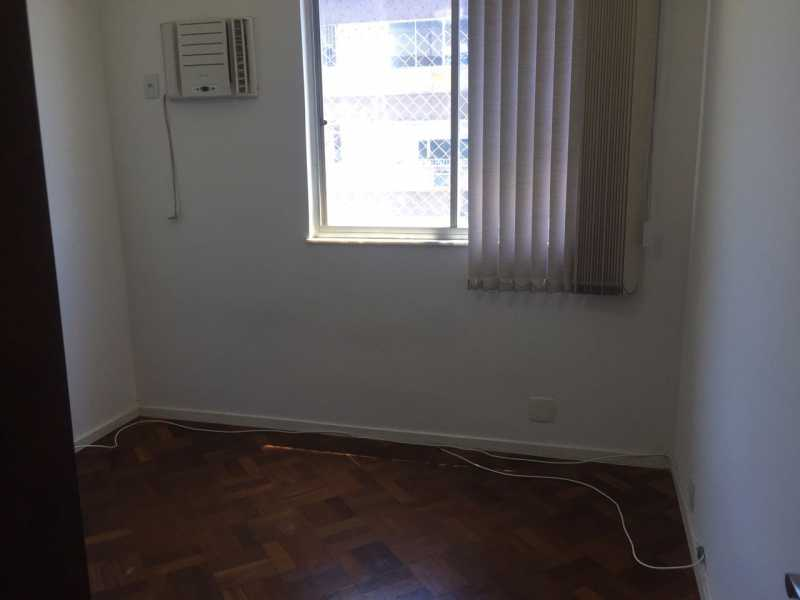 2018-01-03-PHOTO-00000155 - Apartamento À Venda - Copacabana - Rio de Janeiro - RJ - CPAP30007 - 5