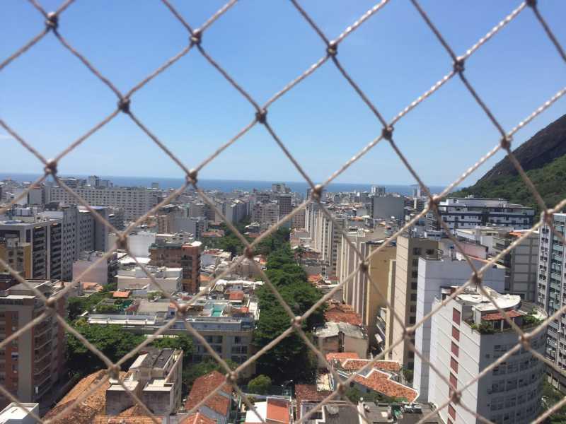 2018-01-03-PHOTO-00000157 - Apartamento À Venda - Copacabana - Rio de Janeiro - RJ - CPAP30007 - 17
