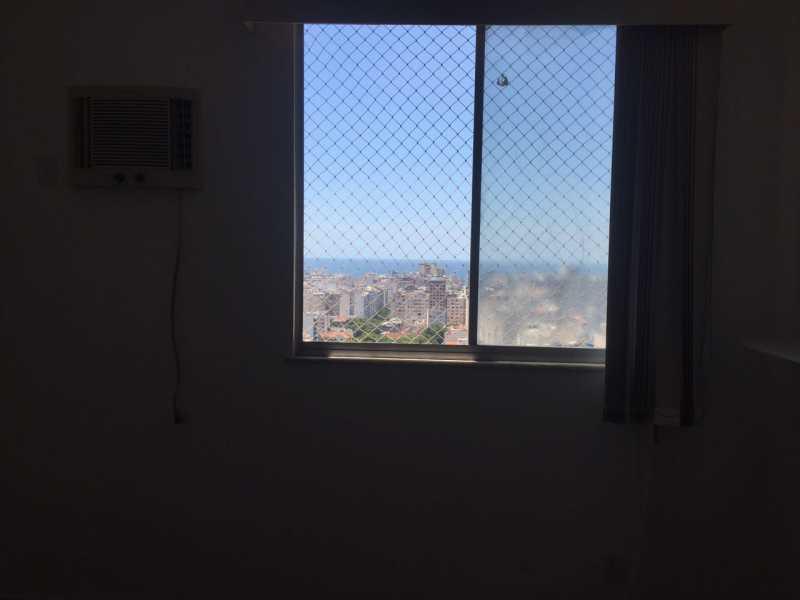 2018-01-03-PHOTO-00000159 - Apartamento À Venda - Copacabana - Rio de Janeiro - RJ - CPAP30007 - 9