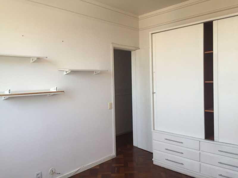2018-01-03-PHOTO-00000165 - Apartamento À Venda - Copacabana - Rio de Janeiro - RJ - CPAP30007 - 12