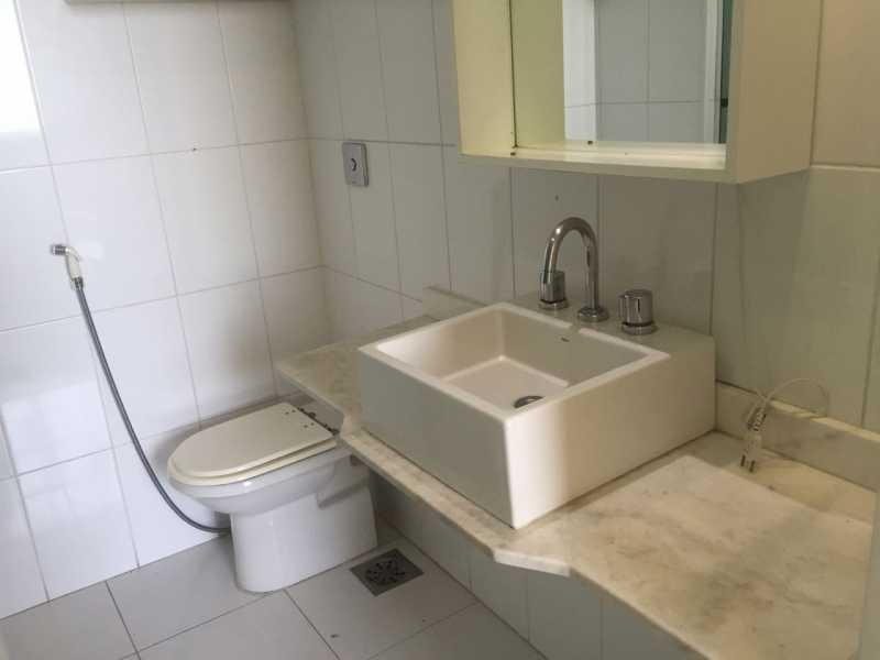 2018-01-03-PHOTO-00000166 - Apartamento À Venda - Copacabana - Rio de Janeiro - RJ - CPAP30007 - 14
