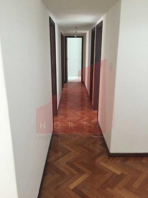 4f66b8e5-94ad-4f18-904e-7f91ee - Apartamento À Venda - Copacabana - Rio de Janeiro - RJ - CPAP30104 - 4