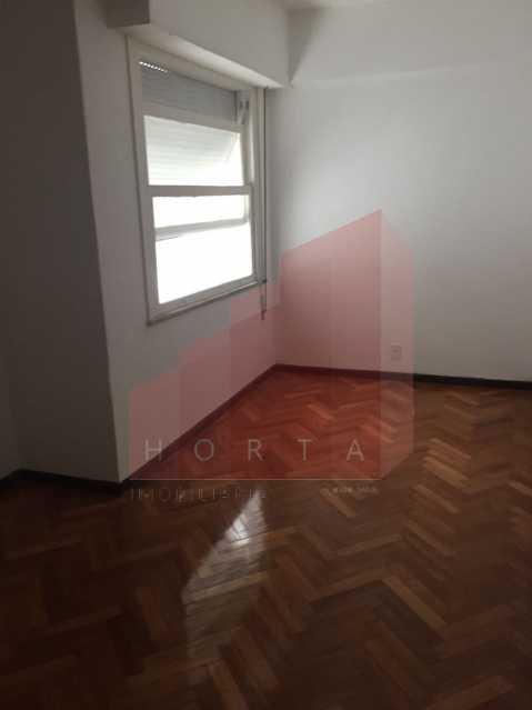 5f2aea42-55b1-4bdc-9631-01f409 - Apartamento À Venda - Copacabana - Rio de Janeiro - RJ - CPAP30104 - 8