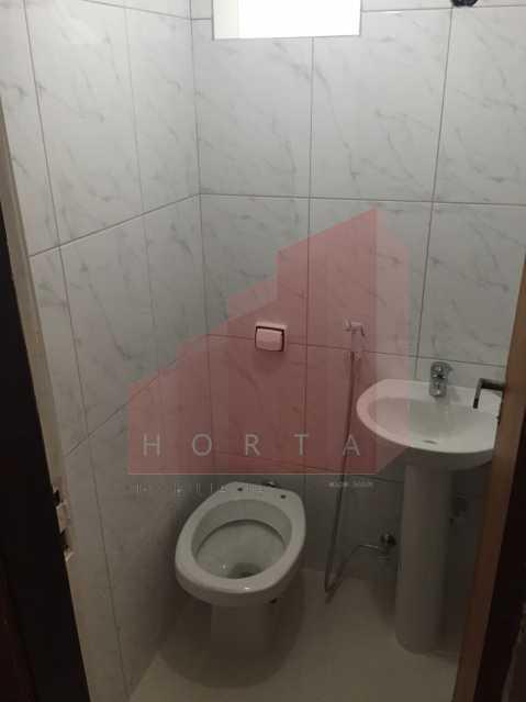 6f988c4b-44d2-41d6-baf7-97f7ba - Apartamento À Venda - Copacabana - Rio de Janeiro - RJ - CPAP30104 - 21