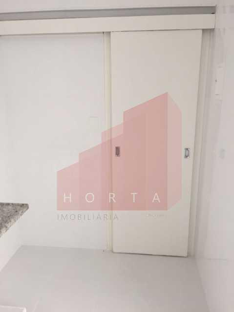 34b533bc-853a-4a9c-9cfe-3f2f18 - Apartamento À Venda - Copacabana - Rio de Janeiro - RJ - CPAP30104 - 23