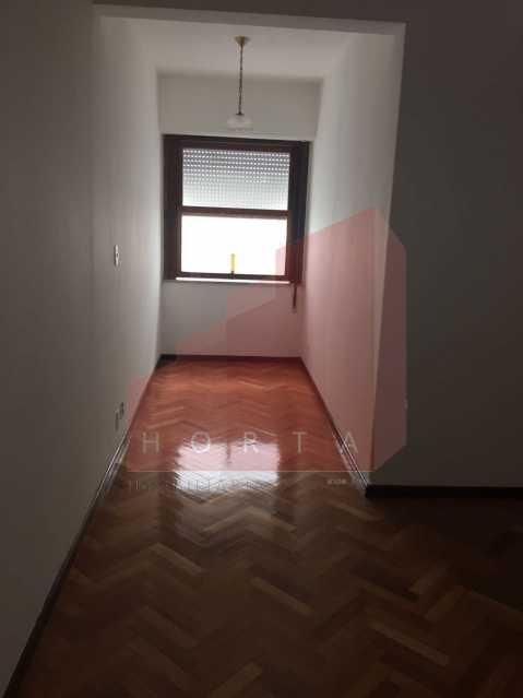 459c4092-e51c-4497-9ca0-837b5f - Apartamento À Venda - Copacabana - Rio de Janeiro - RJ - CPAP30104 - 1