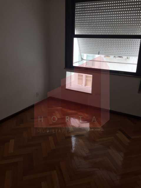580c5d1f-600c-44e1-bbe9-327b17 - Apartamento À Venda - Copacabana - Rio de Janeiro - RJ - CPAP30104 - 11