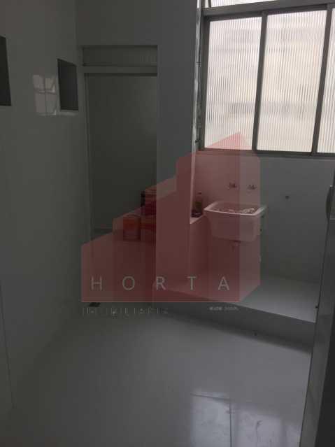 21813f18-8e1c-4f0b-a96b-dd19c3 - Apartamento À Venda - Copacabana - Rio de Janeiro - RJ - CPAP30104 - 19