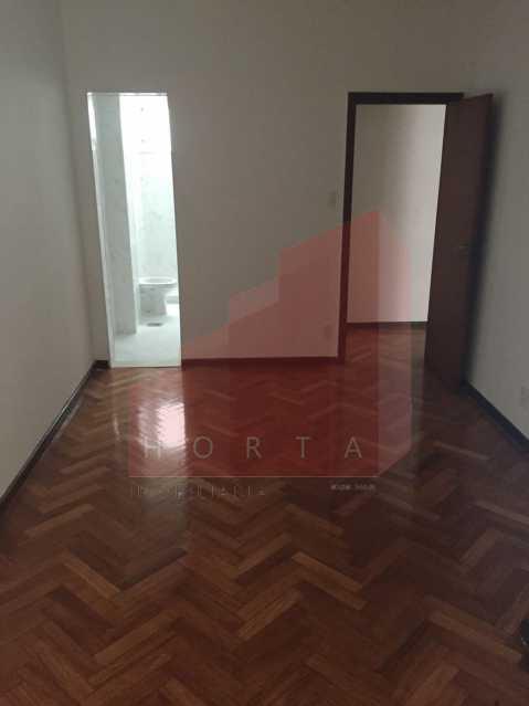 90118c94-ed39-4a4c-9a7c-95ff26 - Apartamento À Venda - Copacabana - Rio de Janeiro - RJ - CPAP30104 - 3