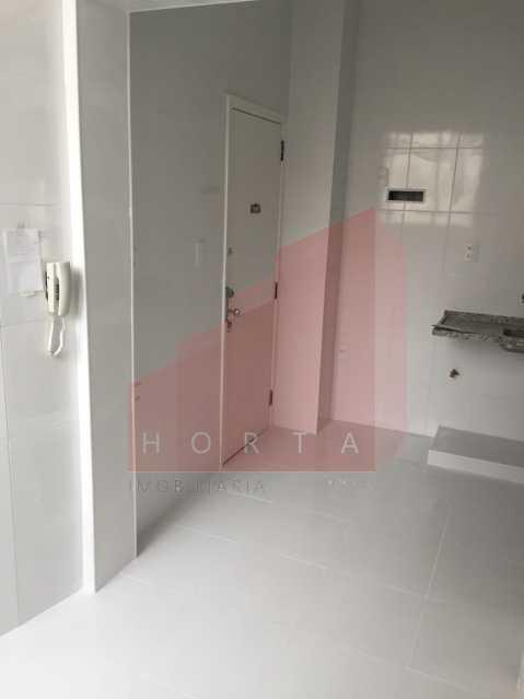 419240b6-96fc-4c14-9eea-483e65 - Apartamento À Venda - Copacabana - Rio de Janeiro - RJ - CPAP30104 - 16