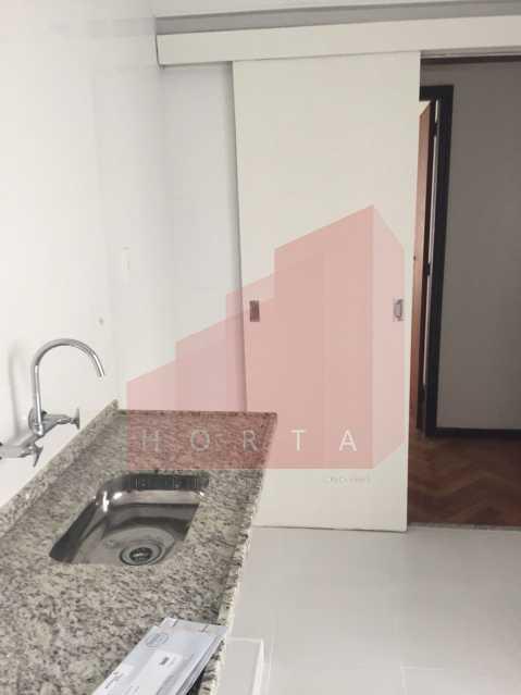 851461c1-ce04-4713-9157-8e4fba - Apartamento À Venda - Copacabana - Rio de Janeiro - RJ - CPAP30104 - 17