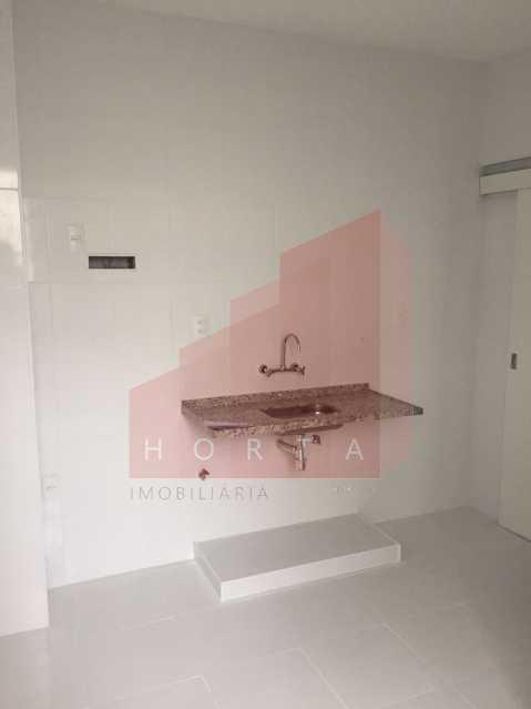a637c2ad-e582-4b9a-b385-5dc646 - Apartamento À Venda - Copacabana - Rio de Janeiro - RJ - CPAP30104 - 18
