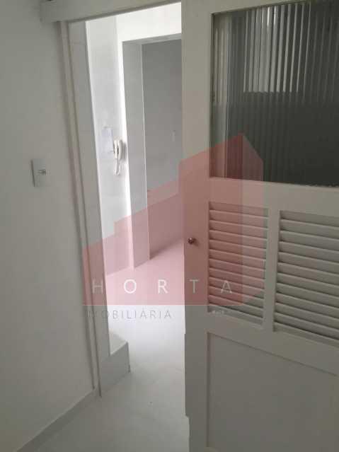 a3469f3e-834a-4630-b278-d70994 - Apartamento À Venda - Copacabana - Rio de Janeiro - RJ - CPAP30104 - 24