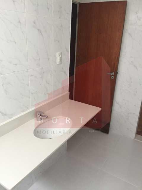 acc0c4f7-a5f5-42f7-8b1b-7fadcc - Apartamento À Venda - Copacabana - Rio de Janeiro - RJ - CPAP30104 - 13
