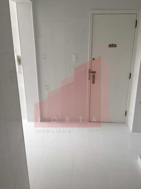dfa657a1-faca-4002-9ffe-c0ee2a - Apartamento À Venda - Copacabana - Rio de Janeiro - RJ - CPAP30104 - 20