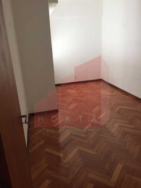 f5cbbe90-1ae6-48d1-a7af-1b6390 - Apartamento À Venda - Copacabana - Rio de Janeiro - RJ - CPAP30104 - 9