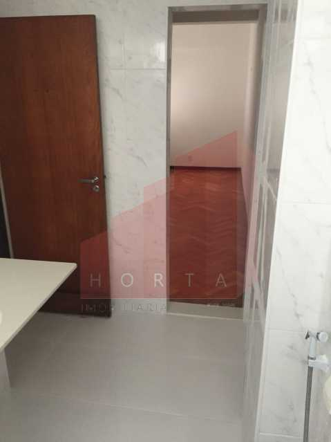 f8d8de30-2bdf-4678-8b25-de05b3 - Apartamento À Venda - Copacabana - Rio de Janeiro - RJ - CPAP30104 - 14